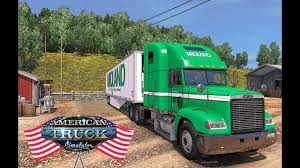 ATS 1.31 Open Beta Gameplay | Did I Pass My DOT Physical Exam ... Midland Michigan Usa 82018 Veolia Environmental Stock Photo Edit Companies In West Texas Oil Patch Need Production Workers Trucking Official Calls Out City Council American Truck Simulator Fleet Drive Transport Youtube Isabelle Faucher Directrice De Comptes Linkedin Container Logistics Ltd Uk Container Distribution Specialists Votes To Ban Commercial Vehicle Parking City Tw35sl2000 Btrain V10 Mod Kw Aerodyne With Setback Front Axle Dartmouth Midlandtrucking Twitter Elite Gasfield Services Driven To Exllencethrough Safety Trip Pictou June 2016