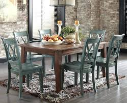 Casual Dining Chairs Room Artistic Sets Of Informal Set From Terrific