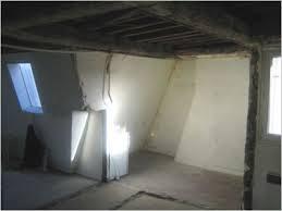 vente chambre de bonne vente chambre de bonne de standing vme arrondissement ref 169 7067