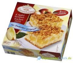 k classic pudding kirschkuchen bewertungen angebote preise