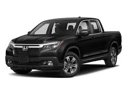 100 Cheap Pickup Truck Rental Vehicles Available Sussman Car S