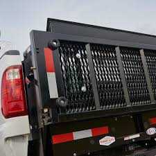100 Truck Pro Fort Smith Ar California Customs