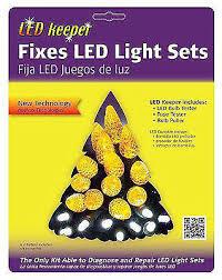 indoor outdoor net lights ebay