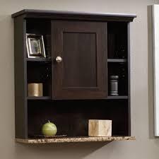 Wayfair Bathroom Storage Cabinets by Bathroom Cabinets U0026 Shelving You U0027ll Love Wayfair