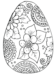 25 Best Ideas About Free Coloring Pages On Pinterest Adult Printable Frozen