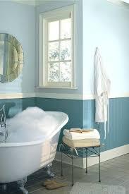 Bathroom Beadboard Wainscoting Ideas by Wainscoting Painting Ideas U2013 Alternatux Com