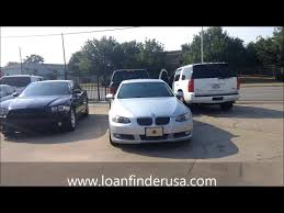 100 Craigslist New Orleans Cars And Trucks By Owner Dallas Wwwsalvuccissdcom