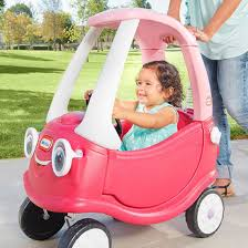 Little Tikes Princess Cozy Coupe | Target Australia Little Tikes Cozy Truck Pink Princess Children Kid Push Rideon Toy Refresh Buy Online At The Nile 60 Genius Coupe Makeover Ideas This Tiny Blue House Rideon Dark Walmartcom Amazonca Coupemagenta Sweet Girl Riding In The Fairy Mighty Ape Nz Colour Preloved Babies Review Edition Real Mum Reviews Anniversary Bathroom Kitchen