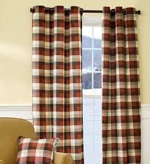 primitive curtains for living room curtain design ideas
