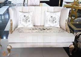 100 2 Sofa Living Room Drawing 31