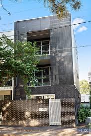 100 Metal Houses For Sale For Gilberton Fox Real Estate