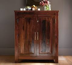 Bowry Bar Cabinet