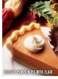 Mccormick Pumpkin Pie Spice Nutrition Facts by 16 Best Island Recipes Images On Pinterest Food Bahamian Food