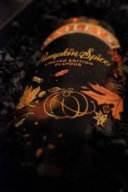 Baileys Pumpkin Spice by Baileys Pumpkin Punch Squibb Vicious
