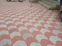 mahesh ceramic in amritsar punjab india company profile