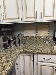 newhomeblonde a home remodeling adventure