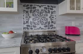 Menards Beveled Subway Tile by Decor Luxury Akdo Tile Design For Interior Design Projects
