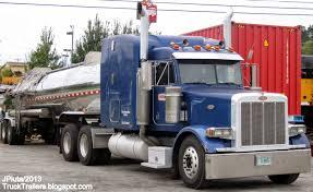 100 Mack Trucks Houston Big George Scratchpad FANDOM Powered By Wikia