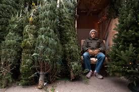 Millers Christmas Tree Farm Ohio by 1 Arturo Jpg