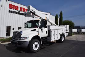 100 Ebay Trucks For Sale Used Big Truck Bucket Vacuum Cranes