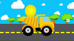Balloon Colors For Kids Children Baby Learning Videos | Dump Truck ... Dump Truck Vol 6 Tha God Fahim Tippie The Car Stories Pinkfong Story Time For Wow Toys Dudley Online Australia Complete Jethro Tull And Ian Anderson Lyrics 2014 By Stormwatch Dumpa Truckthat Sweet Yuh Kamyonke Plezi Ak Florida Georgia Line If I Die Tomorrow Tune In A Baby Rebartscom Long Big Red Axle Peterbilt Dump Truck My Pictures Boys Birthday Party Personalized Paper Plate Rigid Trucks 730_e Rhyme Fingerplays Action Rhymes Pinterest Dump Truck 3