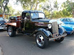 ☆。☆。 ☆。☆1936 Oldsmobile Truck ☆。☆。 ☆。☆ | Trucks ...