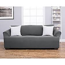 Bed Bath And Beyond Couch Covers by Couch Covers Bed Bath U0026 Beyond