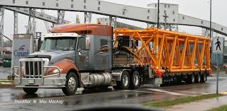 Truckfax: Heavies In The Port How Blockchain Technology Will Streamline The Trucking Industry Cst Lines Ownoperators Transportation Green Bay Wi Rolling Steel In Michigan Pics Added 71314 Small Truck Big Service Southernag Carriers Inc Boat Hauling Owner And Operator Opportunities Now Hiring Company Drivers Express Dicated Llc Techsavvy Techwibe Eertainment Dhead Or Take 90cpm Youtube Working To Find You Truck Freight Fding Dispatch Services Facts Fun About Usa