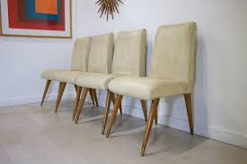Mid Century Retro Maple And Co Dining Chairs G W Evans Ding Room Oldtown Fniture Depot Maple And Suede Chairs Six 19th Century Americana Stick Back A Pair Chair Stock Image Image Of Room Interior 3095949 Brnan 5 Piece Set By Coaster At Michaels Warehouse G0030 W G0010 Glory Hard Rock Table Ideas Maple Ding Tables Grinnaraeco Museum Prestige Solid Wood Port Coquitlam Bc 6 Mid Century Blonde Wood Chairs Dassi Italian Art Deco With Upholstery Paul Mccobb Four Tback For The Planner Group