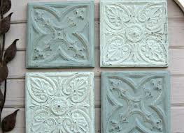 42 ceiling tiles 12x12 armstrong ceiling tiles 1212 home design
