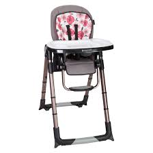 Indoor Chairs. Girls High Chair: Fisher Baby Chair Baby High ... Bbg Fashion Fniture Antislip Stool Baby Highchairs Ding Zukun Plan Llc Spacesaver High Chair 10 Best Chairs Of 2019 Teal Baby High Chair How To Select Best Folding By David Wilson Issuu Seat Variety Gift Centre Blue Buy Ciao Portable Highchair Mossy Oak Infinity For Keeps Set Fits Small Dolls Up 11 Ages 2