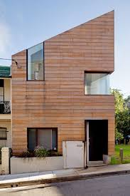 100 Architects Stirling House By Mac Interactive