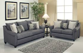 nolana sofa and loveseat mjob blog