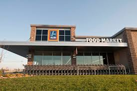 Aldi Coupon $100 Off / Bjs Coupon Book January 2018 Bluestone Discount Coupons Crazy 8 Printable September 2018 Cj Banks Coupons Coupon Promo Code Facebook Coupon Code Maya Restaurant Christopher Banks Plus Sizes Macys 1 Day Sale And Codes Bank Codes How Is Salt Water Taffy Made Whirlpool Extended Service Plan Promo Supp Store Wwwcarrentalscom Cash Back Shopping Earn Free Gift Cards Mypoints Samsung 860 Evo Series 25 250gb Sata Iii Vnand 3bit Mlc Internal Solid State Drive Ssd Mz76e250bam Neweggcom Sprintec Express 50 Off 150 20 Off Creepy Co Wethriftcom