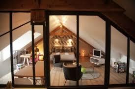 chambre d hote de charme picardie chambres d hôtes chez ric et fer l aisne picardie