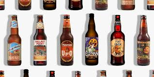 Weyerbacher Imperial Pumpkin Ale Where To Buy by 11 Best Pumpkin Beers For Fall 2017 Pumpkin Flavored Beer And