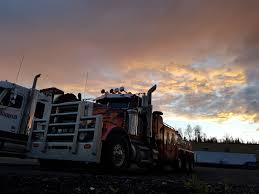 Nichols Towing 24 Hour Service Http://www.jnicholstrucking.ca ... Xtreme Towing 4824 Unionville Indian Trail Rd W Used 2014 Peterbilt 337 Rollback Tow Truck For Sale In Nc 1056 Images Panthers Qb Involved In Serious Crash Wsoctv Mack B61 Tow Truck Truck Trucks And Vehicle Raleigh Nc Towing Charlotte Queen City Services Volvo Trucks In For Sale Used On Buyllsearch Western Star 64 Wrecker Pinterest Speedtm Shines Light On One Of Nations Most Dangerous Jobs Best Body Shop Collision Master 75 Ton Crane Peterbilt With Nrc Quik Swap Unit