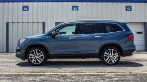 2016 Honda Pilot Touring Test Drive Review Truck Stop Ta Locations Facility Upgrades Pilot Flying J Stops With Parking In Marshall Mn 24 Hour Find Service Near Me Trucker Path Driverless Trucks Background And Views On Platooning Cat Scales Weigh My App Now Available To Use Apple An Ode To An Rv Howto For Staying At Them Girl Halo 5 Truck Stop Puzzle Map W The Mainstreamers Halo Iowa 80 Truckstop