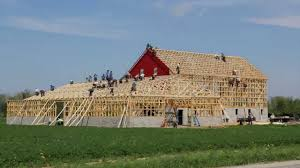 Extended - Uncut - Amish Barn Raising - May 13th, 2014 In 6 ... Amish Farm Family Guy Youtube Monitor Barn By Beam Barns Pinterest Beams Barn Renovation Born Again Company Home Facebook The Simpsons To The Rescue Are Gonna Be Furious When They Play New Guy Amish Dog Breeders Face Heat News Lead Cleveland Scene Red Lisa Russo Fine Art Photography Gail Grenier Here Tearing Down War Against Coub Gifs With Sound Built Attic Car Garage Loft Space Maxi Free Quote Design Vintage 70cm White Star Metal