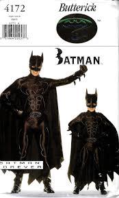 Long Halloween Batman Figure by Best 25 Mens Batman Costume Ideas On Pinterest Mens Superhero