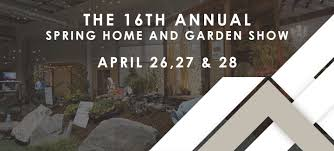 100 Www.home And Garden The 16th Annual Spring Home And Show The Ranch Larimer