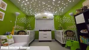 Bright Interiors Childrens Rooms And Cool Designs For Boys Girls Bedroom