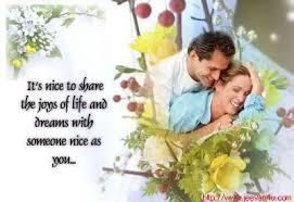 Love Greetings 2014 Malayalam Free Love card Love Greeting Cards