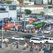 Friday – Looking For Food Trucks La Food Trucks Truck Events Wholesam Looking For Food Trucks Giga Granada Hills Ftw Creasian Inc 10 Photos 2700 Pennsylvania Dr Lavalley Valleyfoodtruck Twitter Lets Create A Pedestrian And Bikefriendly Scv Scvtrucks Friday Real Mom Of Sfv Gft News