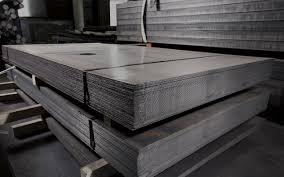Decorative Sheet Metal Banding by Custom Sheet Metal Fabrication U0026 Laser Cutting Service Online