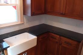 Kitchen Cabinet Hardware Ideas Houzz by Granite Countertop Black Kitchen Cabinets Pinterest Houzz