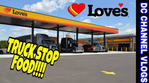 Love's Truck Stop Food ( TRUCK DRIVERS) / VLOG - YouTube Loves Travel Stop Country Store In Ritzville Scj Alliance Stops Stores Wikipedia A Truck Stop Looks Set To Be Built Donna Rio Grande Guardian In Southwest Us Photo Album Wiamsville Il Youtube Truck Jobs Campaign Phoenix Childrens Hospital Foundation Locations Hiring 100 Employees Illinois This Summer Adds 60 And Parking Kansas Opens Lodi Freightliner Cascadia Daycab With Dropaxle 1 Flickr