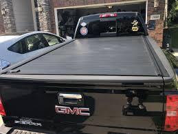 100 Pro Trucks Plus Best Retrax Mx Retractable 8 Truck Bed Cover For Sale In Iowa