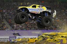 Driver Back Home For Monster Truck Jam At TU Center | The Daily Gazette Krysten Anderson Carries On Familys Grave Digger Legacy In Monster Jam Twitter Big News The World Of Monsterjam With Jam Wallpaper Gallery Hillary Chybinski Like Trucks A Preview Cake Crissas Corner To Provide Tionpacked Show At Nrg Stadium Abc13com Triple Threat Series Sap Center San Francisco Wallpapers High Quality Download Free Hot Wheels Inferno 124 Diecast Vehicle Shop 10 Things Know About Eertainment Life The