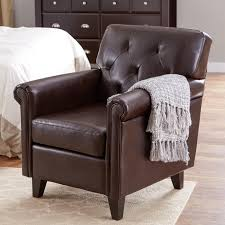 100 2 Chairs For Bedroom Html Charlton Home Bustamante Club Chair Reviews Wayfair